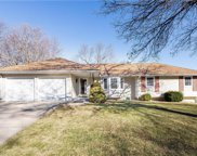9204 E 83rd Place, Raytown image