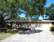 1540 Lime Street, Clearwater image