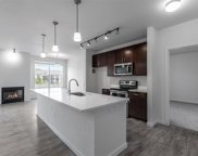 9220 Rolling Way Unit 108, Parker image
