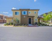 8467 Classique Avenue Unit 104, Las Vegas image
