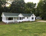 1459 Cedar Rock Church Road, Easley image