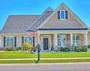 1170 Shire Way, Myrtle Beach image