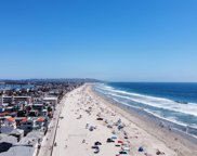 3563 Ocean Front Walk Unit #A, Pacific Beach/Mission Beach image