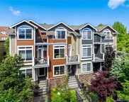 209 18th Ave E Unit B, Seattle image
