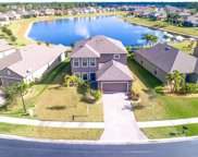 641 Dillard, Palm Bay image
