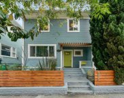 588 55th, Oakland image