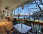 4975 Mill Creek, Lake Wylie image