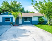 537 Florida Circle S, Apollo Beach image