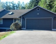 5024 175th Ave SE, Snohomish image