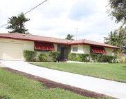 13856 Lazy LN, Fort Myers image
