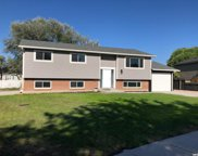 3642 W Toulouse St S, West Valley City image