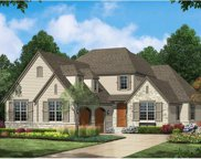 729 Woods of Ladue, Ladue image