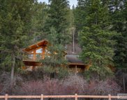 1030 Snake River Road, Swan Valley image