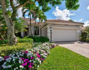 264 Isle Way, Palm Beach Gardens image