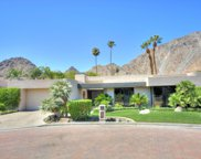 77753 Cove Pointe Circle, Indian Wells image