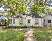 531 Oxmoor Rd, Homewood image