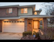 679 Union Gardens  Ct, Midvale image