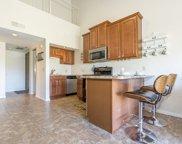 5700 N Villa Circle Unit 454, Flagstaff image