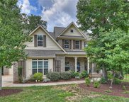612  Bannerman Lane, Fort Mill image