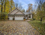145 Hardwood Lane, Harbor Springs image