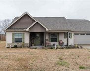 228 Sweetgrass Drive, Chesnee image