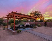 8717 N Moonfire, Marana image