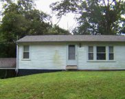 9262 Forest Drive, Pevely image