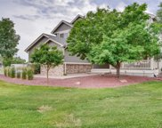 12097 Andes Street, Commerce City image