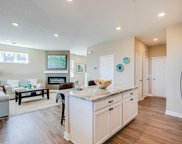 6574 Genevieve Trail, Cottage Grove image