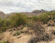 7040 N Corte Del Anuncio Unit #31, Tucson image
