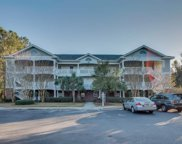 5825 Catalina Drive Unit 531, North Myrtle Beach image