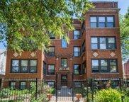 6703 N Bosworth Avenue Unit #A2, Chicago image