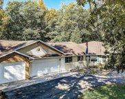 N5865 County Rd Ai, Oak Grove image