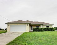 2904 NW 5th PL, Cape Coral image