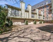 3115 Sale Unit 7, Dallas image
