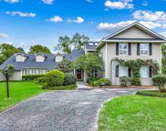 24 Chapin Circle, Myrtle Beach image