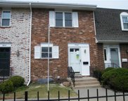 9521 Perry, Overland Park image