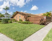 5688 Foxlake DR, North Fort Myers image