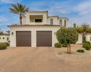 1777 W Ocotillo Road Unit #8, Chandler image