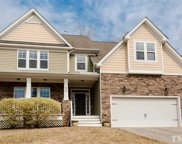 325 Covenant Rock Lane, Holly Springs image
