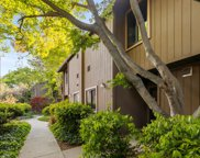 270 Andsbury Ave, Mountain View image
