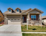 15861 Lavender Place, Broomfield image