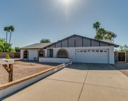 1800 W Rosewood Court, Chandler image