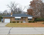 4909 Marcy Road, West Carrollton image