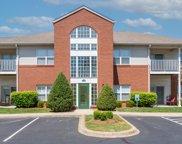 9500 Magnolia Ridge Dr Unit 201, Louisville image
