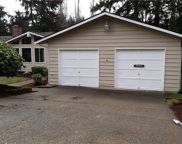 32417 29 Ave SW, Federal Way image