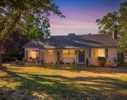 7325  Ash Road, Fair Oaks image