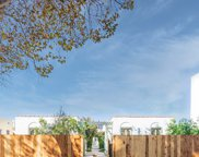 2617 S Bronson Avenue, Los Angeles image