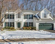 237 AMBERLEIGH DRIVE, Silver Spring image