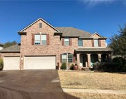 5308 Texas Bluebell Dr, Spicewood image